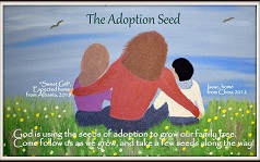The Adoption Seed