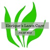 Enrique's Lawn Care