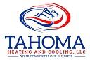 Tahoma Comfort Systems