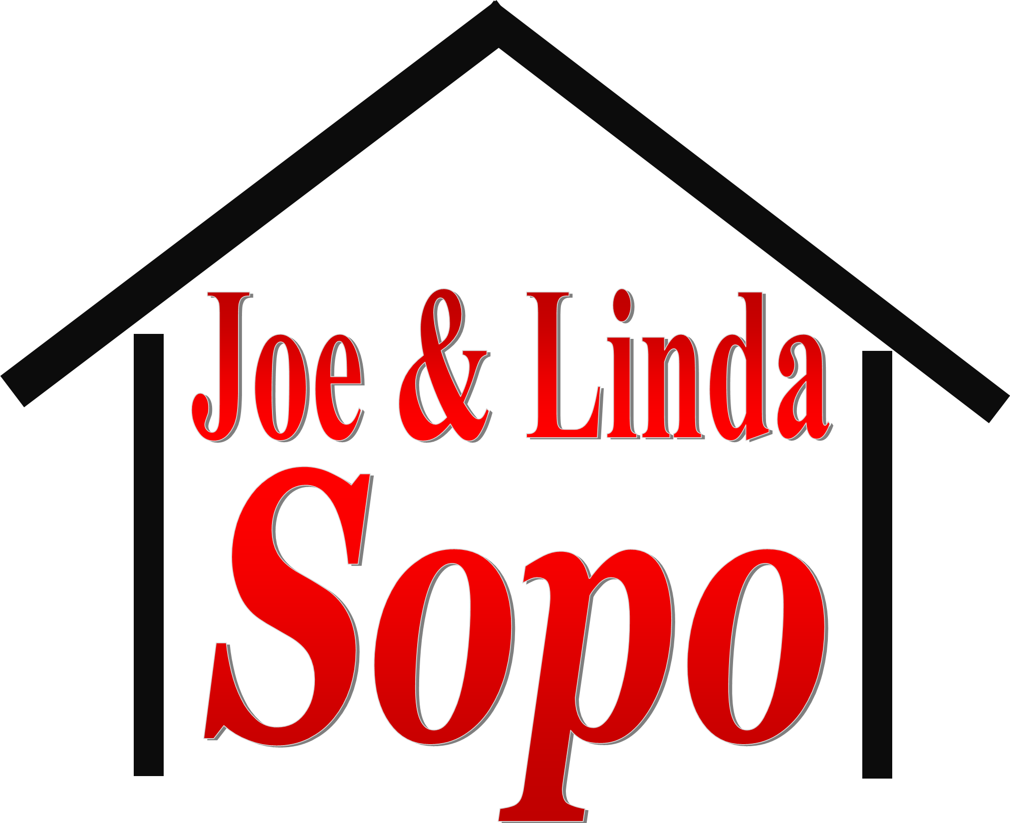 Joe & Linda Sopo | Long Beach Real Estate | TOP REALTORS