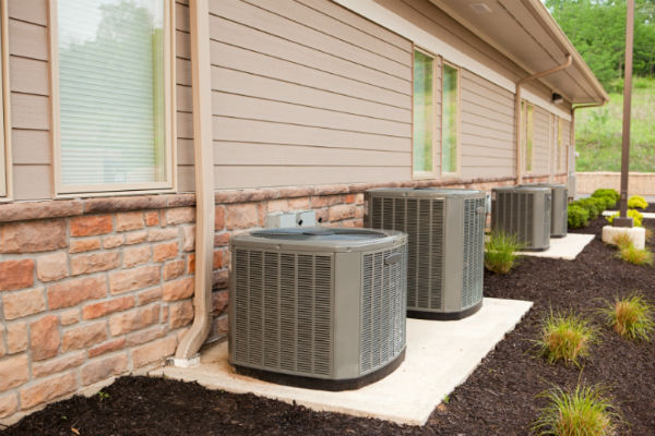 Is Your Air Conditioner Ready For Summer?