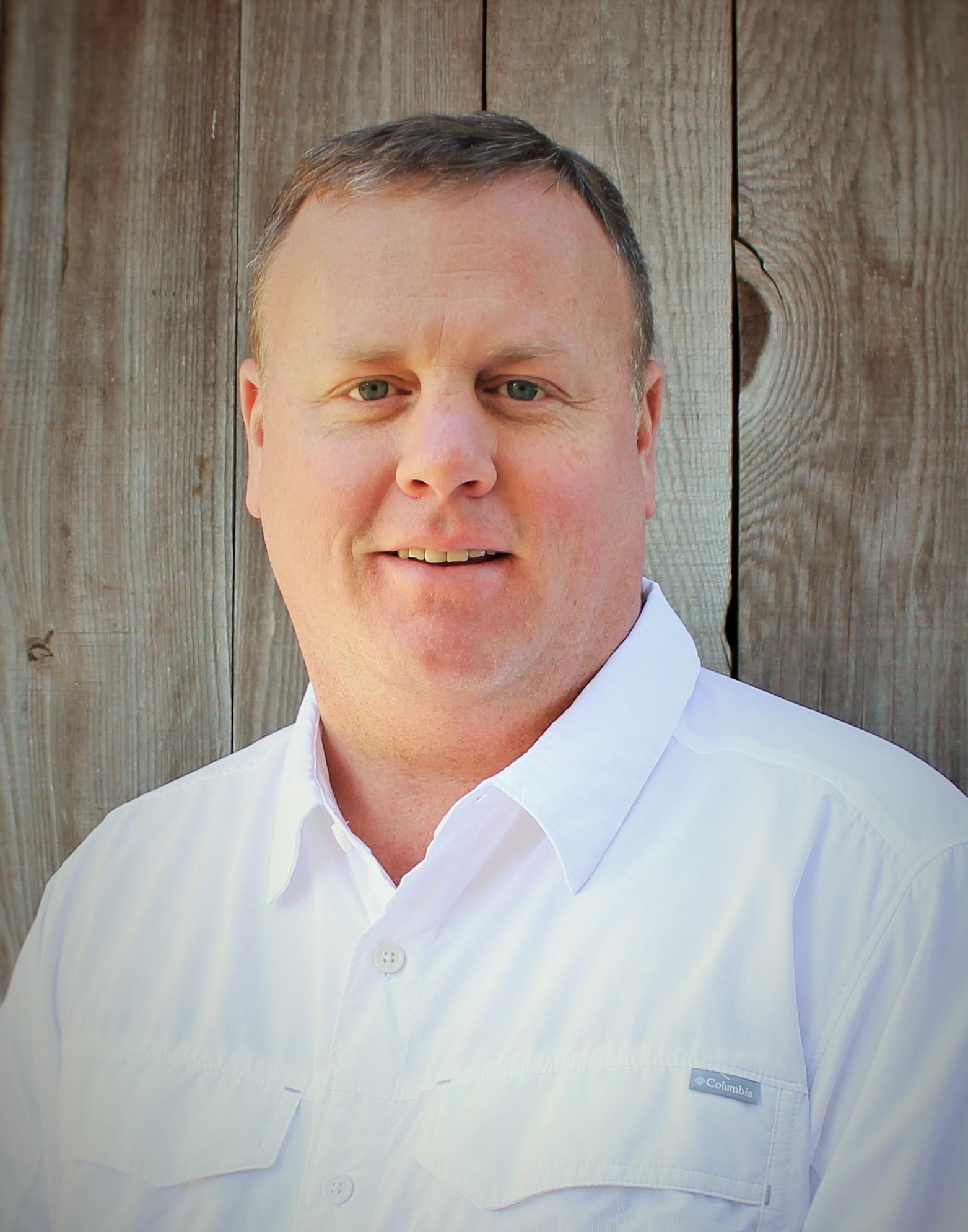 Matt Owens