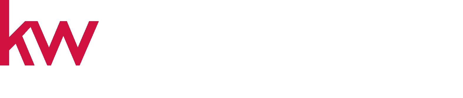 Jeanne Feenick - Keller Williams Towne Square Realty