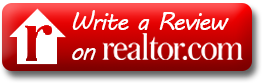 Realtor Review
