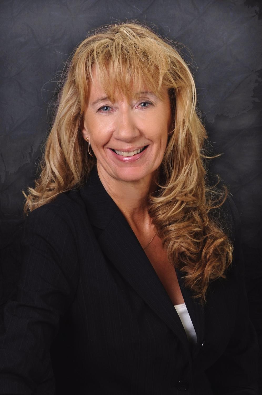 Darlene Torgerson