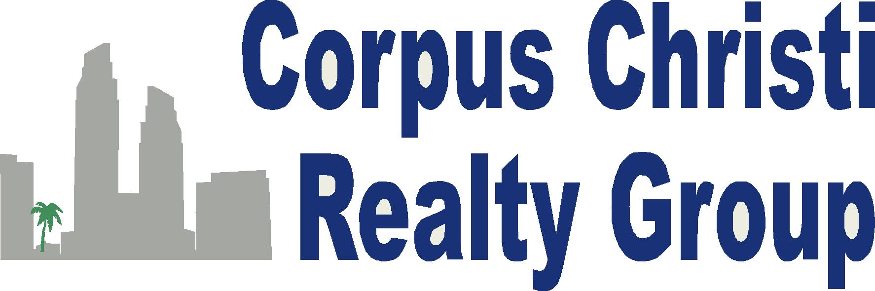 Corpus Christi Realty Group