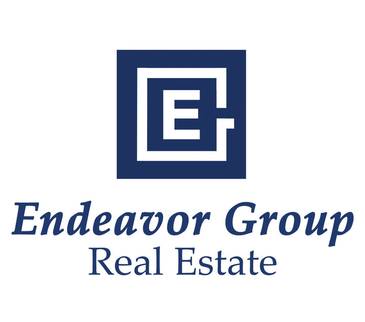 Endeavor Group Real Estate