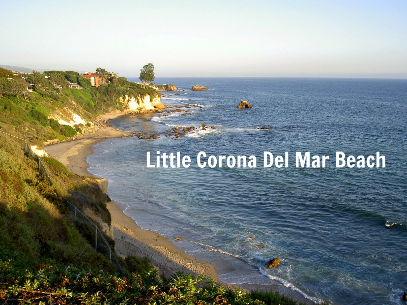 corona del mar single jewish girls See the homes for sale in corona del mar and get a head start viewing open houses browse our other homes for sale in california at re/max  single family single .