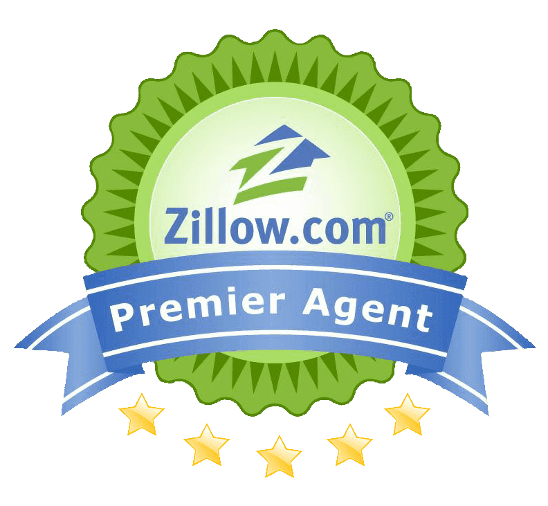Kim Odegard on Zillow