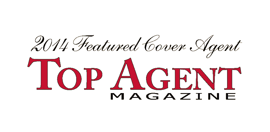 Top Agent Magazine Indiana Edition