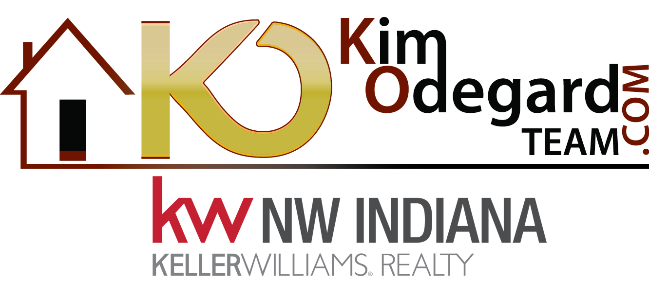 Kim Odegard Team, Keller Williams NW Indiana Realty