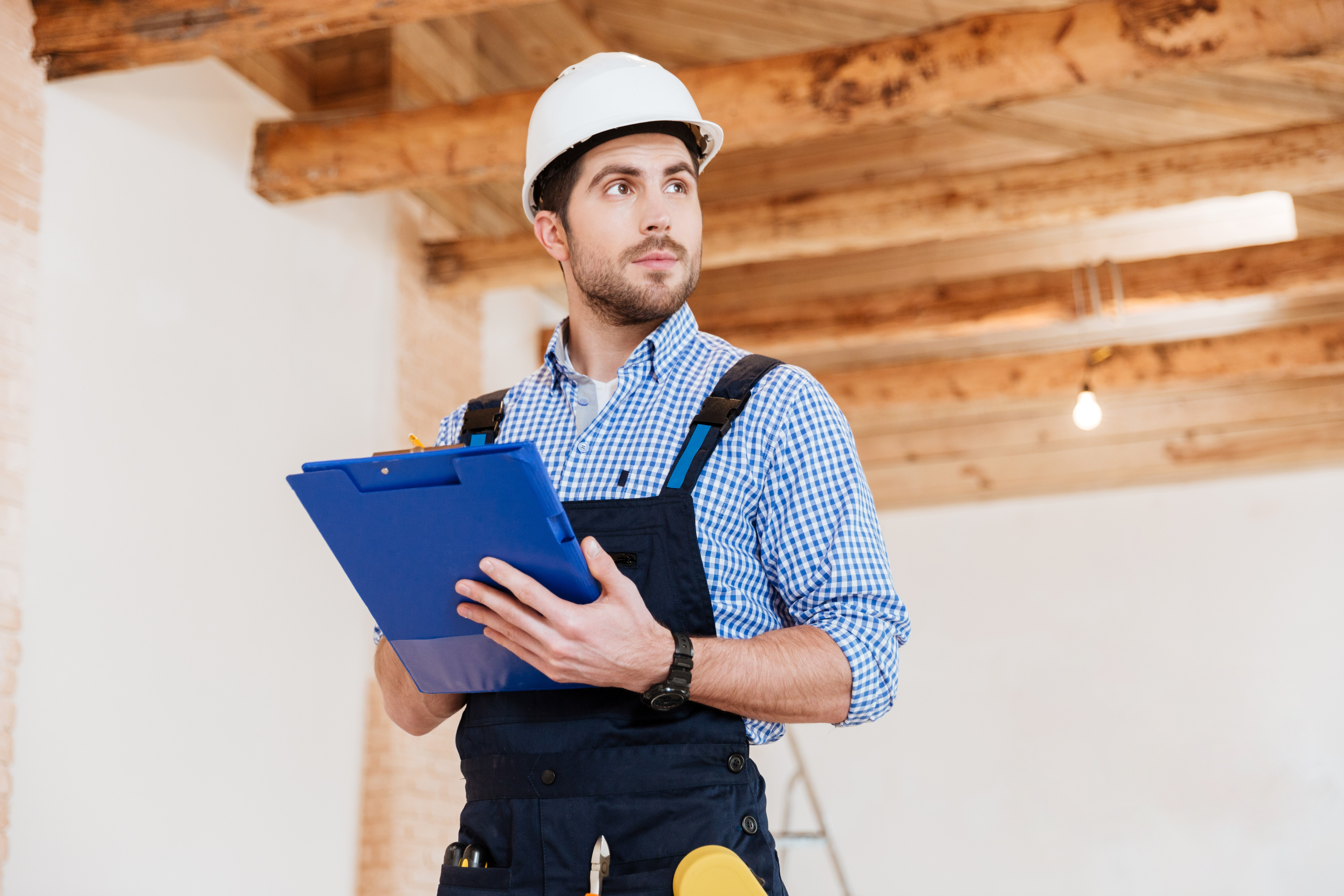 5 tips to help you choose a west michigan home inspector