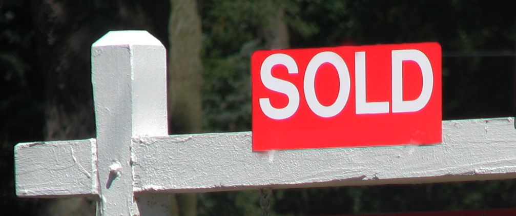 sell my twin cities house