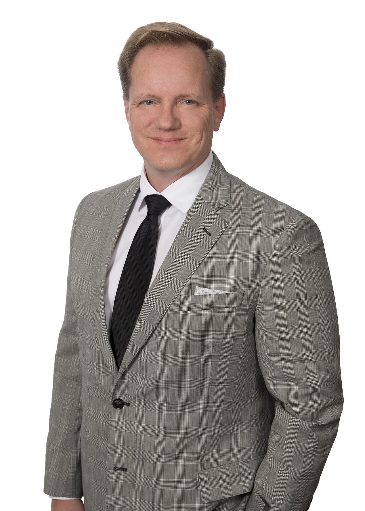 651-208-9848 Mark R. Westpfahl, REALTOR, Broker/Owner, VEXILLUM REALTY