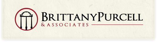 Brittany Purcell & Associates