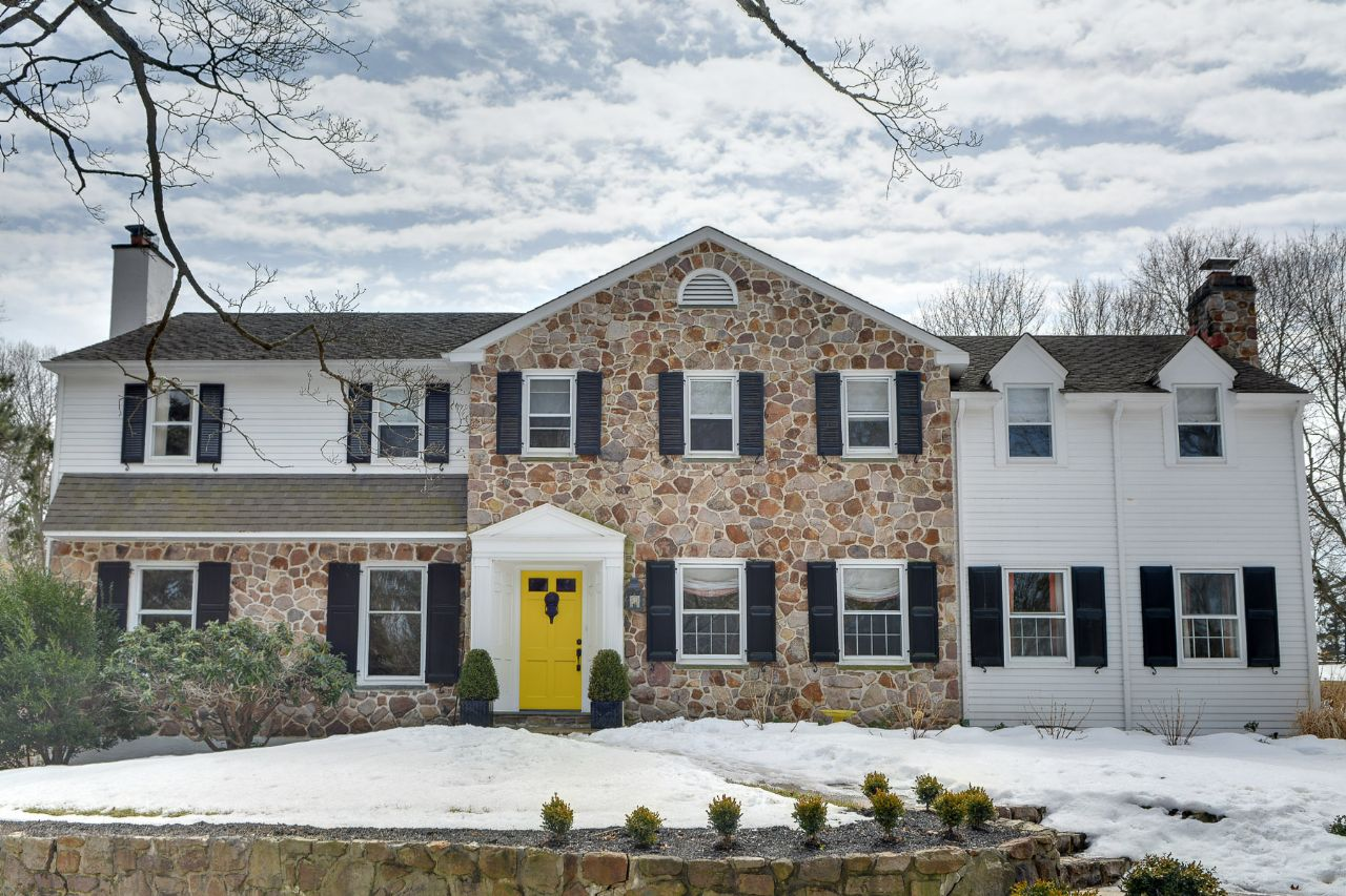 Malvern, PA Real Estate Listings