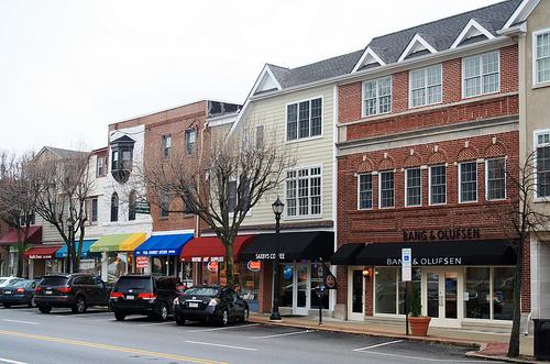 Wayne, PA Real Estate Listings