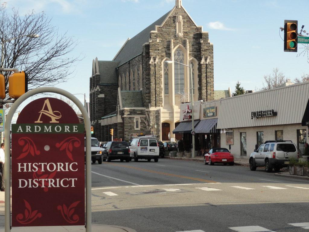 Main Line Philadelphia Real Estate Homes For Sale For