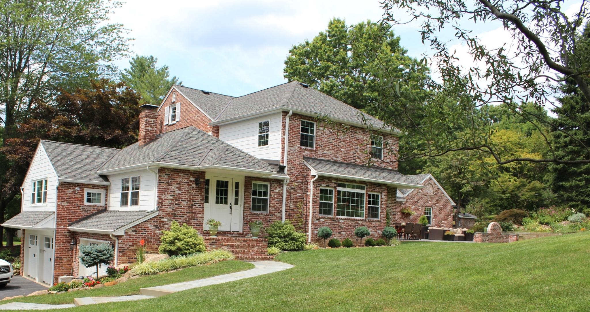 Search mls newtown square homes for sale on philadelphia for Newtown builders