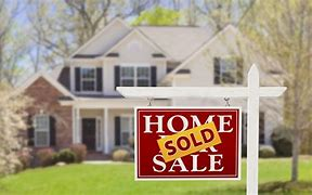 Buying a Home: What's the Starting Point?