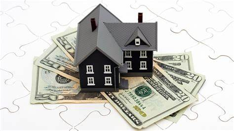 Not-So-Obvious Readings Affecting Mortgage Trends
