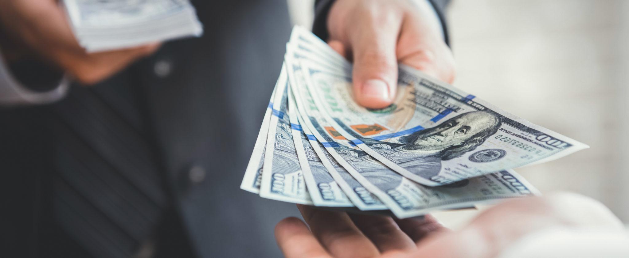 Before Hitting the Listings, Prevent Overspending