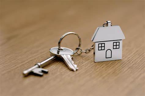 """""""First-Time Homeowner"""" May Not Mean What You Think"""