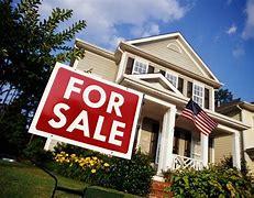 "Fortune Magazine Calls for a Housing Market ""Big Shift"""