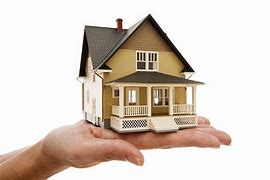 Unmixed Opinions on Selling Your House