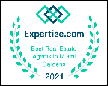 https://www.expertise.com/FL/miami-gardens/real-estate-agents#MariyaStoyanovaPA