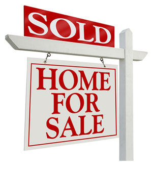 Get Your Middle Tennessee Home Sold Fast