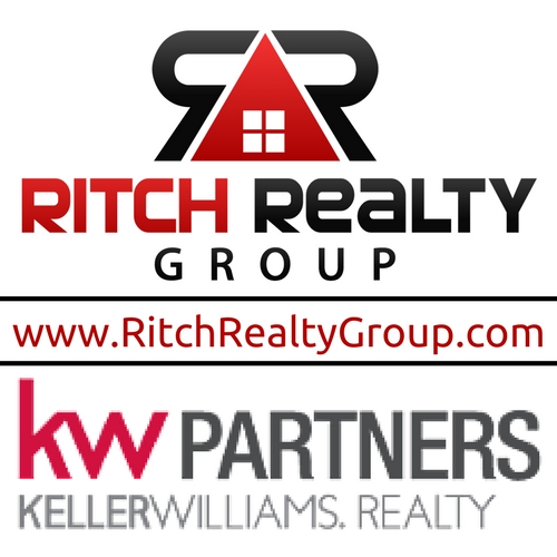 ritch realty group buy sell and invest in real estate