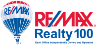 Monica Bianco - RE/MAX Realty 100