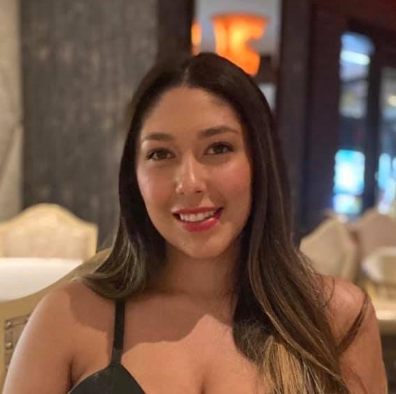 Taylor Flores