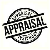 land and residential appraisals for estate sales, divorce, pre-listing, private-non lender investment purchases, and various general-purpose appraisal reports in Tennessee, Mississippi, and Arkansas.
