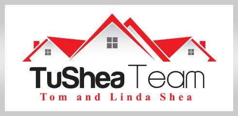 TuShea Team