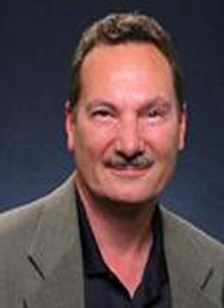 Charlie Walberg