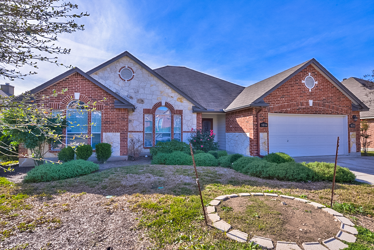 Another Raving Fan: Seller, 9216 McCafferty Drive Sold for $271,900!