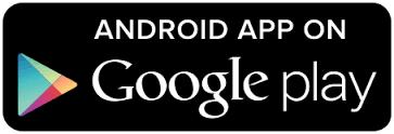 Randy Wilkins Android App