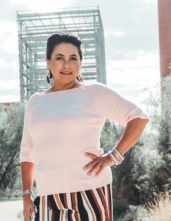 El Paso Real Estate Agent, El Paso Realtor