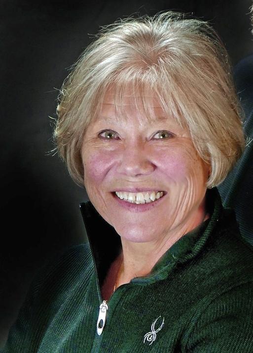 Cindy Sylvester