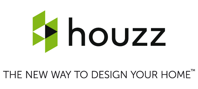 Houzz, Danny Taylor Annouces At Home with DT Line