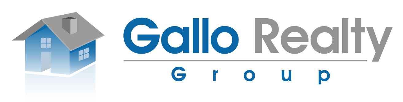 Gallo Realty Group