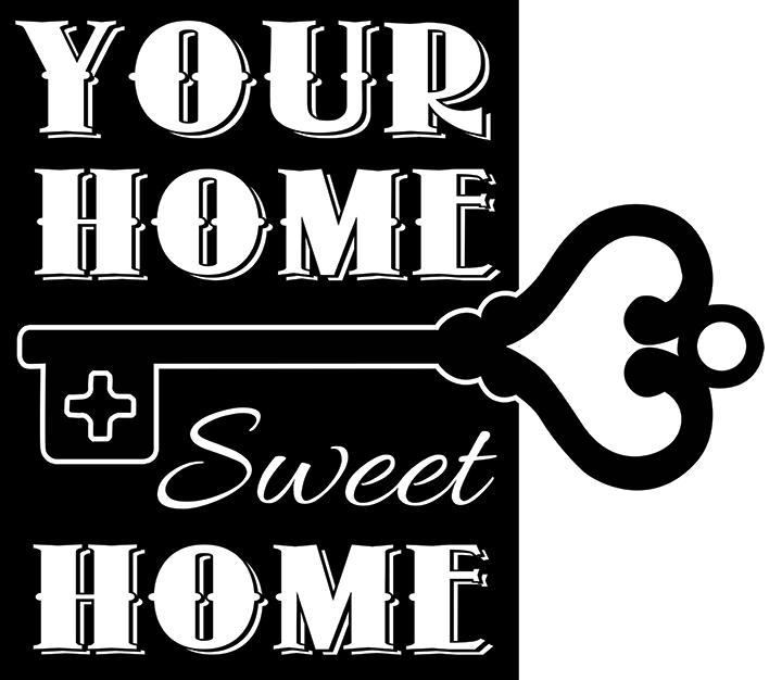 yourhomesweethome-logo-2.png