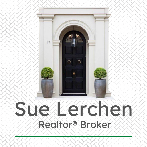 Sue Lerchen Realtor®