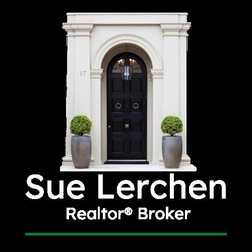 Sue Lerchen Realtor®