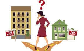 Top 10 Tips for Buying Your First Investment Property