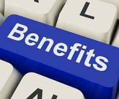 Benefits of Uѕіng a Multірlе Listing Sеrvісе
