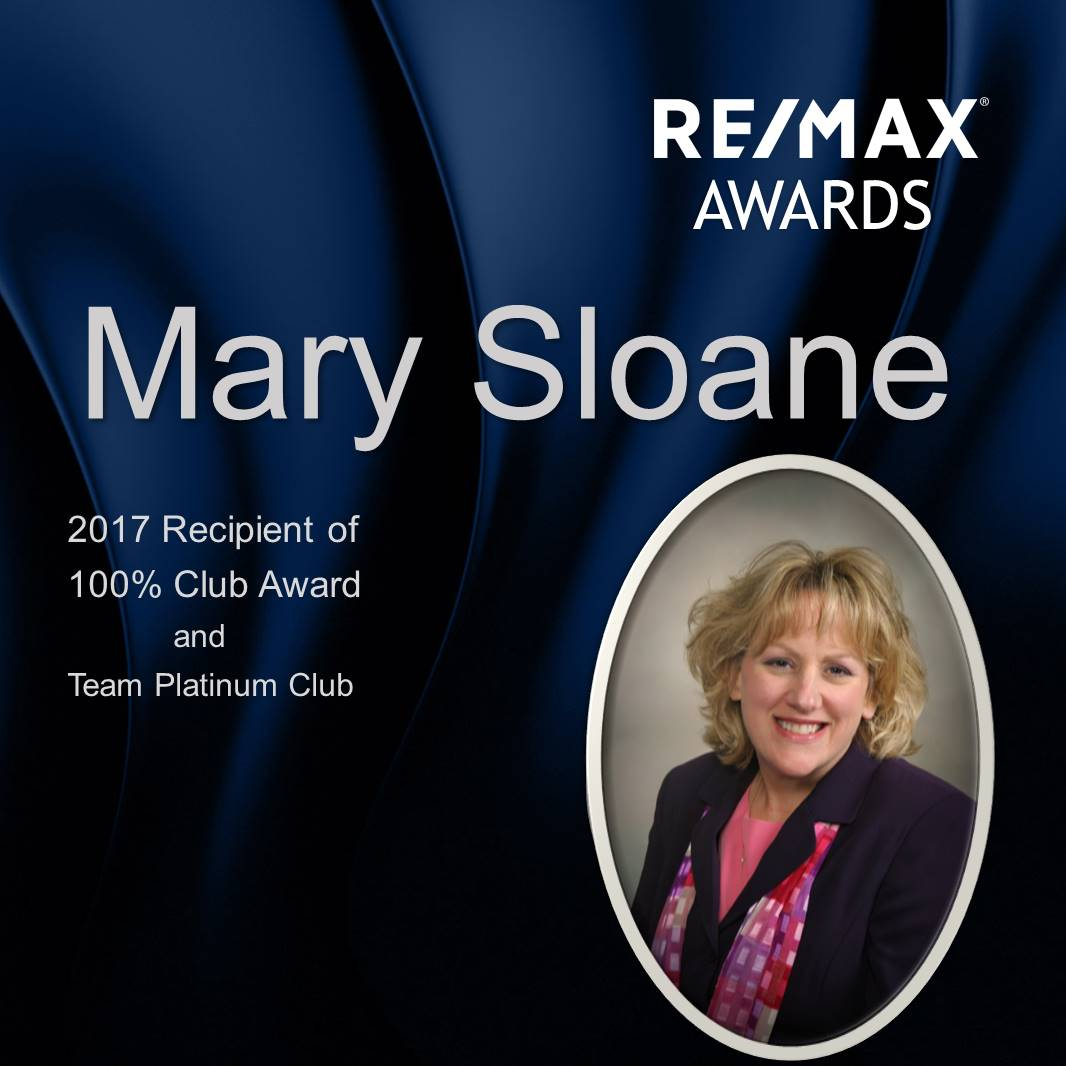 RE/MAX Awards