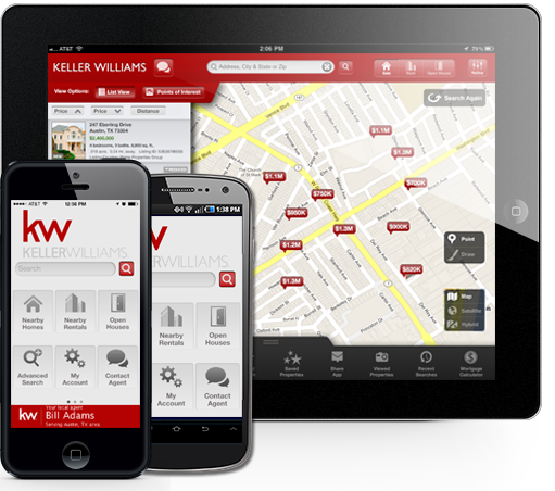 http://app.kw.com/KWKAITX